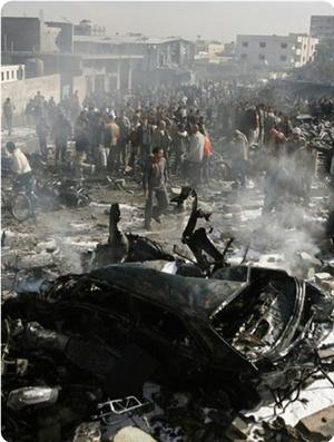 DataFiles-Cache-TempImgs-2008-2-images-News-2008-12-27-gaza-bombing-300-0