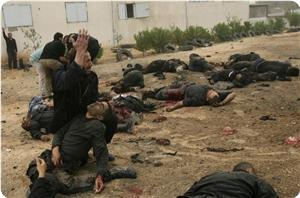 DataFiles-Cache-TempImgs-2008-2-images-News-2008-12-27-gaza-massacre1-300-0