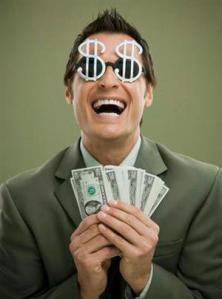 moneyhappy